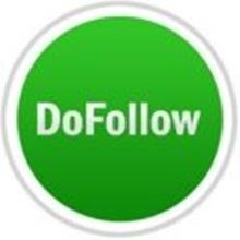 comprar enlaces do follow