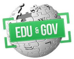 comprar enlaces edu y gov