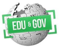 comprar enlaces edu y gov