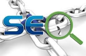 comprar enlaces backlinks